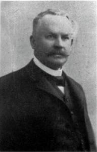 Friedrich (Fritz) Heitmann