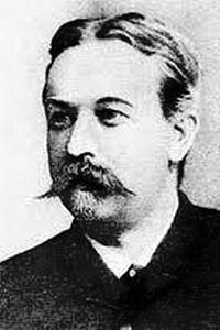 Jan Liszewski