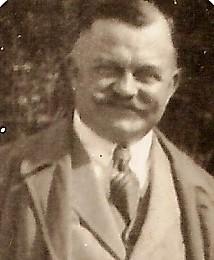 Józef Weinert