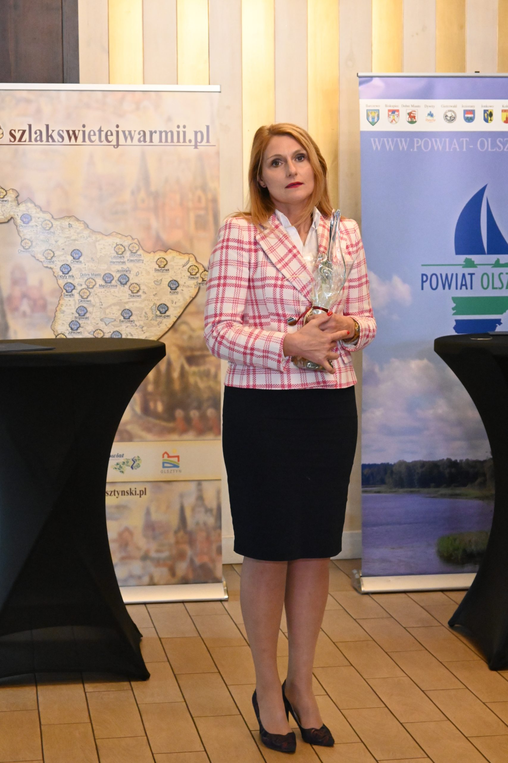 Sylwia Jaskulska